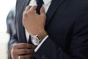 CFO betekenis